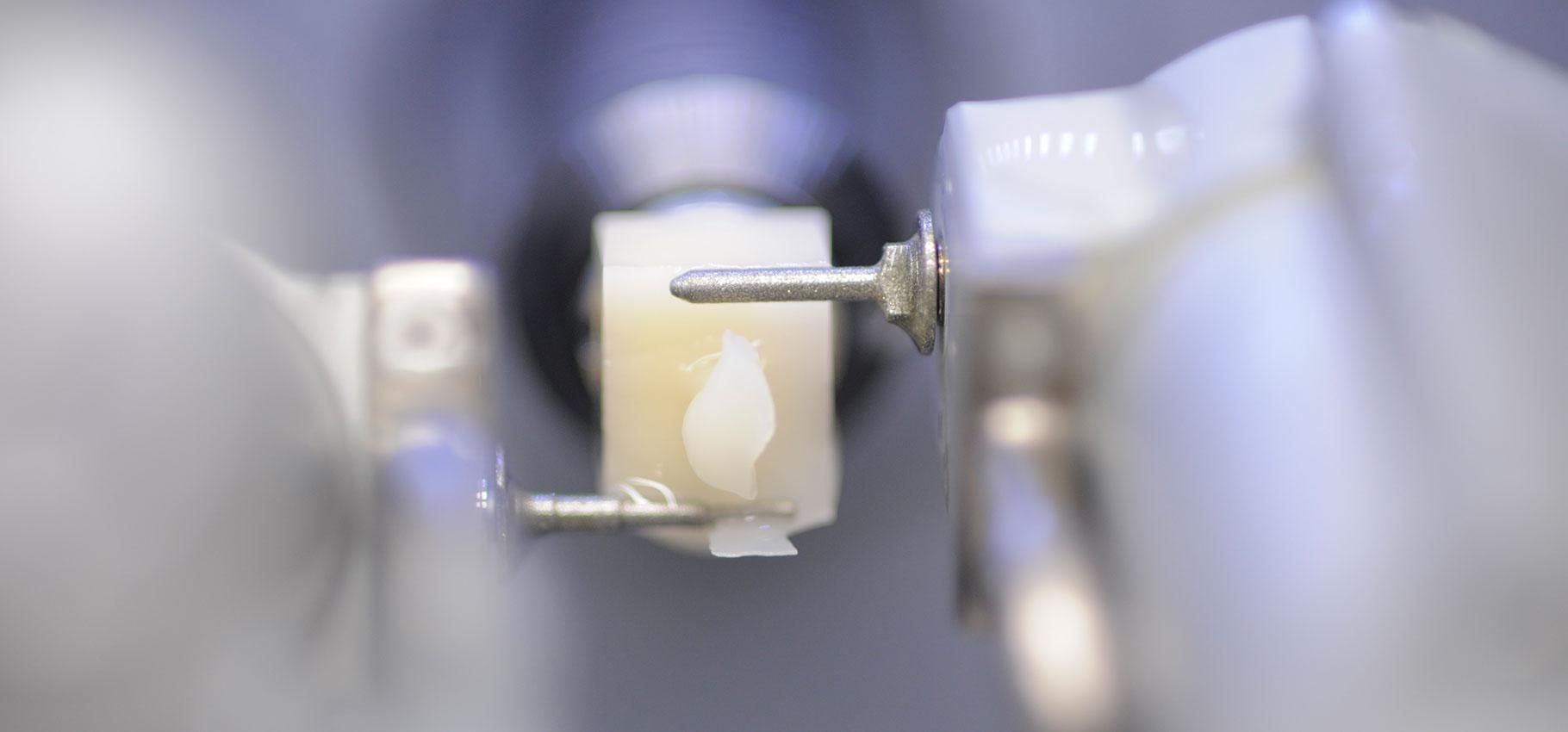 Partner der Zahnarztpraxis in Dingolfing